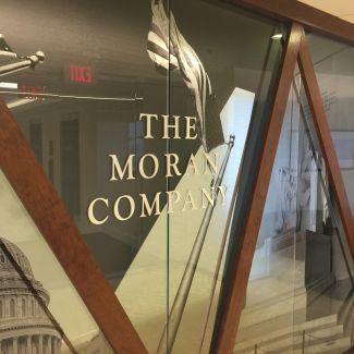 The Moran Company