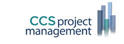 Project CCS
